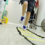 7 errores frecuentes al acudir al fisioterapeuta