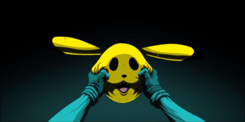 The End of Pokemon: el fan-made de Adi Shankar que te deja con ganas de más