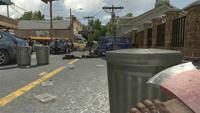 Primer vídeo y detalles de 'The Walking Dead: Survival Instinct', el nuevo FPS de Activision