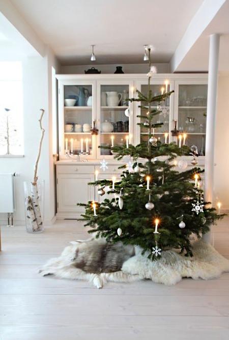 Deco Navidad Minimal 16
