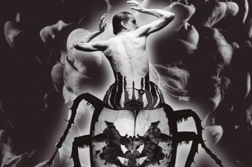 'Planet Horror': probamos la nueva plataforma OTT especializada en cine de terror y te recomendamos lo mejor de su catálogo