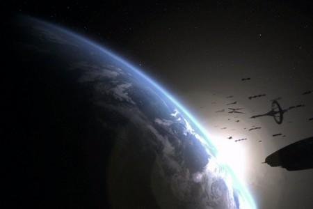 Apple ficha al creador de 'Battlestar Galactica' para dirigir una serie original de ciencia ficción exclusiva