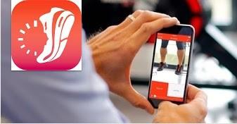 My Jump: la app que te permite medir y mejorar tu salto vertical desde tu móvil