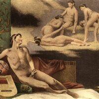 ¿Cuánto se masturban hombres y mujeres?