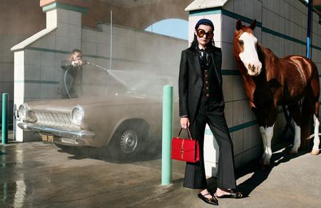 Trendencias Gucci Ss20 5