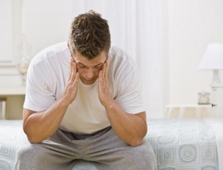 10 alimentos que ayudan a curar diferentes tipos de dolores de cabeza