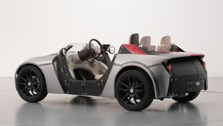 Toyota Camatte 02