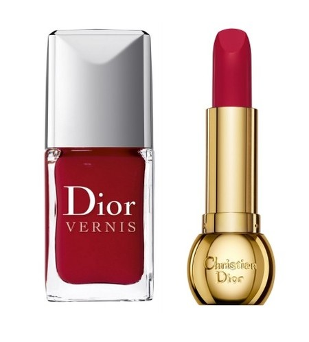 Optimized-ROJOS DIOR