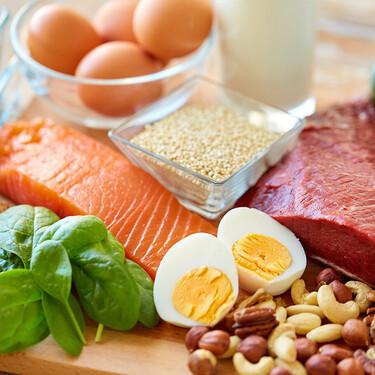 Las razones por las cuales las proteínas ayudan a adelgazar y las mejores opciones para sumar a la dieta habitual