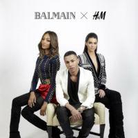 ¿Cómo será la colección de Balmain x H&M? Analizamos las últimas colecciones de Balmain para intentar predecirla