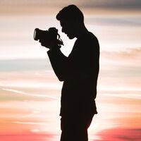 Aprende fotografía de manera gratuita con el nuevo programa 'Learning Lens' de PhotoPlus