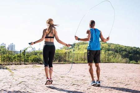 Saltar a la cuerda: lo que tienes que saber sobre este ...