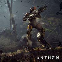Revelados los requisitos mínimos y recomendados de Anthem para jugar en PC