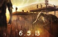 Se confirman el precio y la fecha de 'State of Decay' en Xbox Live Arcade