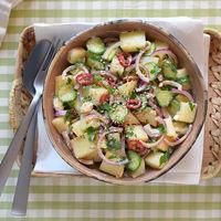 27 almuerzos bajos en carbohidratos, ideales para perder peso