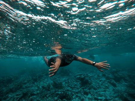 Action Beach Diver 2402888