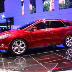 Foto 8 de 13 de la galería ford-focus-2012-en-el-salon-de-ginebra-2010 en Motorpasión
