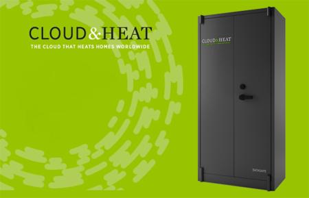¿Frío en invierno? Esta empresa quiere poner sus servidores en tu casa para darte calor