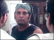 Monte Rouge: corto clandestino cubano ya está en línea