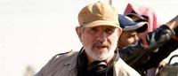 Brian De Palma dirigirá el remake de 'El Estrangulador de Boston'