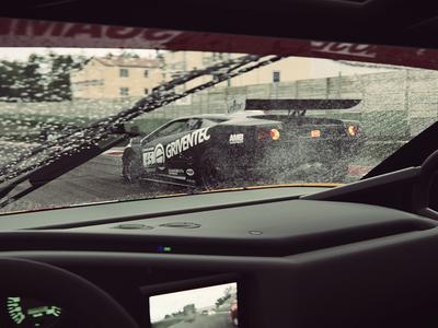 Project CARS 2 presenta un nuevo y alucinante tráiler a pocas semanas de su lanzamiento