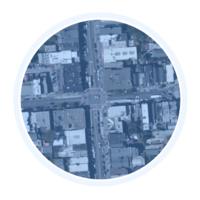 iOS 14 y la privacidad, ahora podremos compartir nuestra ubicación solo a nivel de ciudad