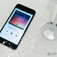 Foto 49 de 51 de la galería diseno-del-iphone-7-plus-1 en Applesfera