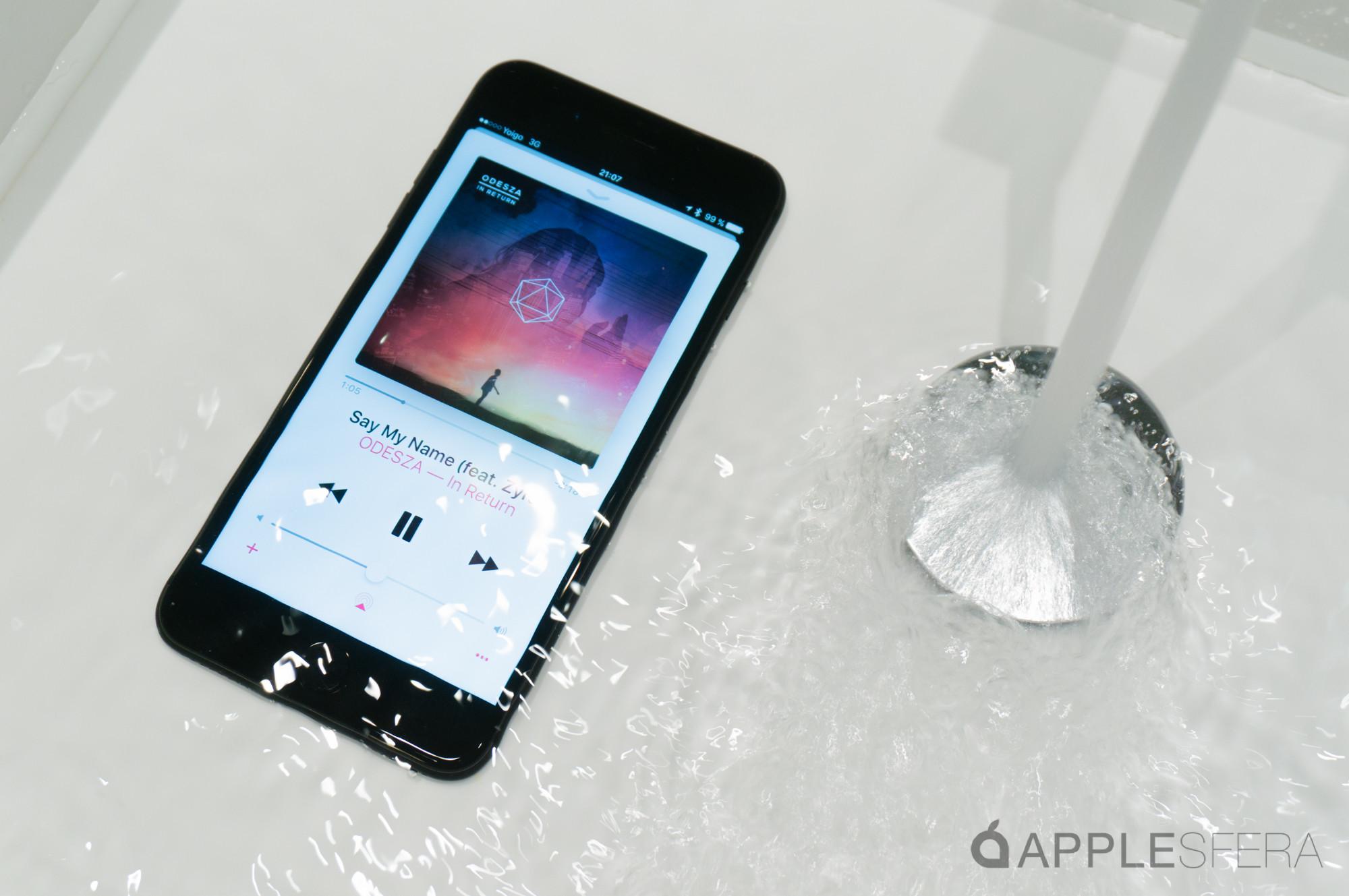 Foto de Diseño del iPhone 7 Plus (49/51)
