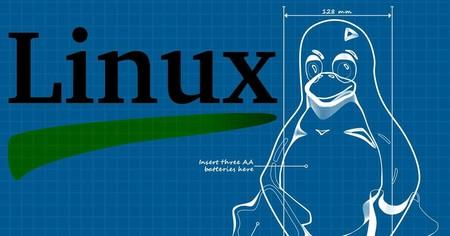 'Lockdown': la nueva función de seguridad de Linux para impedir que incluso el usuario con acceso root pueda manipular el kernel