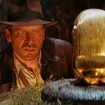 Bombazo de Bethesda: preparan un juego de Indiana Jones tan confirmado que tenemos vídeo teaser