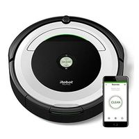 Hoy en Amazon, el Roomba 691, de nuevo a precio mínimo, por 249 euros