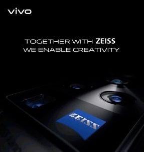 Vivo X60 02