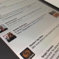Foto 27 de 29 de la galería capturas-de-la-pantalla-del-ipad-mini en Applesfera