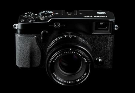 Fujifilm podría presentar su próximo «buque insignia», la X-Pro2, durante el CES