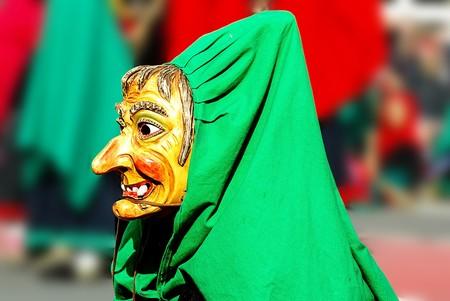 Carnaval Ambrosiano