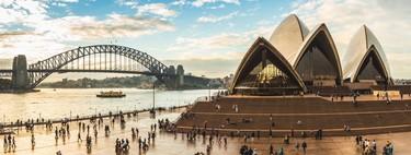 Apple se opone a una ley Australiana que la obligaría a ceder datos cifrados al gobierno