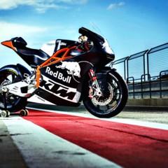 Foto 3 de 16 de la galería wp-ktm-moto2 en Motorpasion Moto