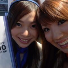 Foto 27 de 28 de la galería chicas-del-tokyo-game-show-2009 en Vida Extra