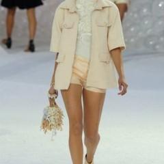 Foto 10 de 16 de la galería tendencias-primavera-verano-2012-el-rosa-manda-en-nuestro-armario en Trendencias