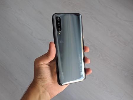 Las mejores ofertas de PDESCUENTO10 de eBay: Xiaomi Mi 9T, Realme X2 Pro, Redmi Note 8 y más