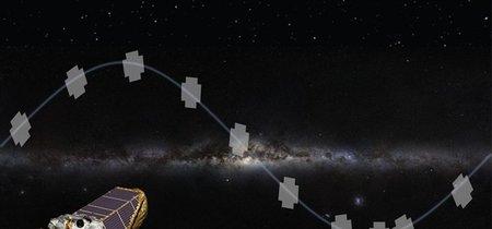 Los 20 nuevos exoplanetas que podrían albergar vida