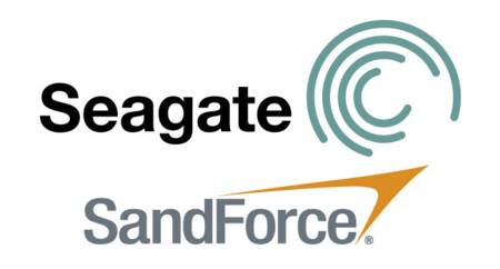 Los SandForce son ahora una parte de Seagate