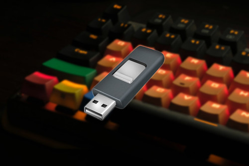 Cómo usar Rufus para crear un disco de arranque USB de Windows 10