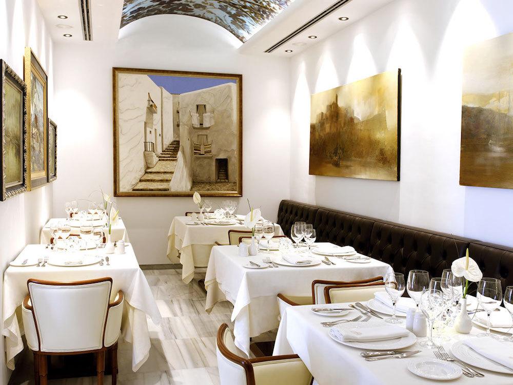 Foto de Hotel Mirador de Dalt Vila (4/12)