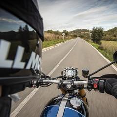 Foto 41 de 91 de la galería triumph-scrambler-1200-xc-y-xe-2019 en Motorpasion Moto