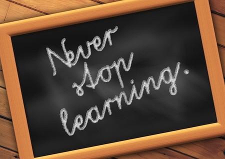 Convierte una trayectoria profesional compleja en una ventaja