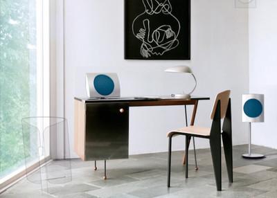 Bang & Olufsen lanza sus nuevos altavoces inalámbricos de alta gama