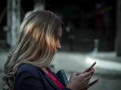 La desconexión del trabajo no depende de la tecnología, sino del propio trabajador