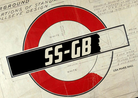 Ss Gb Page