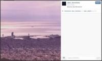 Uber prepara su desembarco en España, empezando por Barcelona